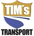 Tim's Transport Ltd